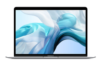 MACBOOK AIR CI5-1.6G 8GB 512GB