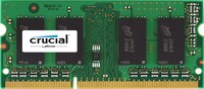 4GB DDR3L 1600 MT\/S PC3-12800