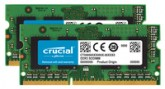 16GB KIT(8GBX2) DDR3L 1600 MT\/