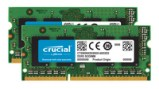 8GB KIT (4GBX2) DDR3 1600 MT\/S